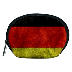 Football World Cup Accessory Pouches (medium)