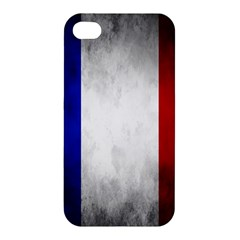 Football World Cup Apple Iphone 4/4s Hardshell Case by Valentinaart