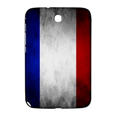 Football World Cup Samsung Galaxy Note 8 0 N5100 Hardshell Case  by Valentinaart