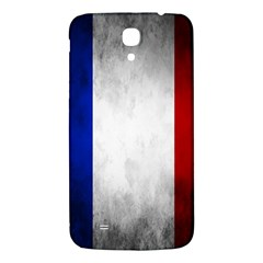 Football World Cup Samsung Galaxy Mega I9200 Hardshell Back Case by Valentinaart