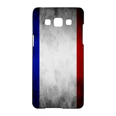 Football World Cup Samsung Galaxy A5 Hardshell Case  by Valentinaart