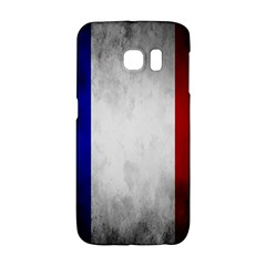 Football World Cup Galaxy S6 Edge by Valentinaart