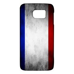 Football World Cup Galaxy S6