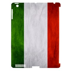 Football World Cup Apple Ipad 3/4 Hardshell Case (compatible With Smart Cover)