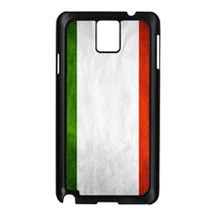 Football World Cup Samsung Galaxy Note 3 N9005 Case (black) by Valentinaart