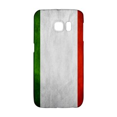 Football World Cup Galaxy S6 Edge