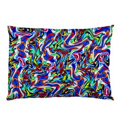 Pattern-10 Pillow Case