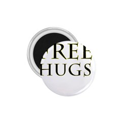 Freehugs 1 75  Magnets