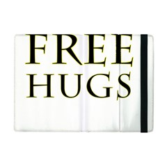 Freehugs Apple Ipad Mini Flip Case