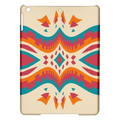 Symmetric Distorted Shapes                        Samsung Galaxy Note 3 N9005 Case (black) by LalyLauraFLM