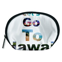 Hawaii Accessory Pouches (medium)