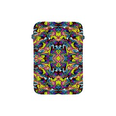 Pattern-12 Apple Ipad Mini Protective Soft Cases