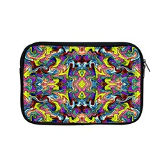 Pattern-12 Apple Ipad Mini Zipper Cases