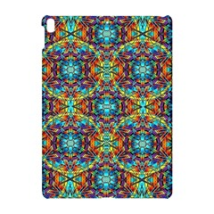 Pattern 16 Apple Ipad Pro 10 5   Hardshell Case by ArtworkByPatrick