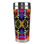 Stainless Steel Travel Tumblers Center