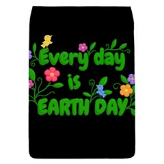 Earth Day Flap Covers (l)