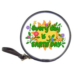 Earth Day Classic 20-CD Wallets