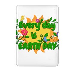 Earth Day Samsung Galaxy Tab 2 (10.1 ) P5100 Hardshell Case