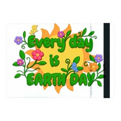 Earth Day Apple iPad Pro 10.5   Flip Case