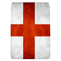 England Flag Flap Covers (s)