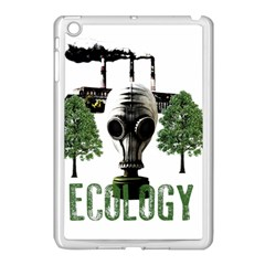 Ecology Apple Ipad Mini Case (white)