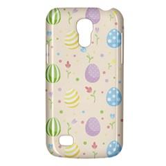 Easter Pattern Galaxy S4 Mini by Valentinaart
