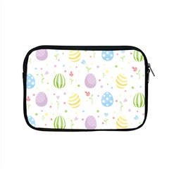 Easter Pattern Apple Macbook Pro 15  Zipper Case