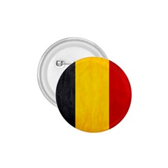 Belgium Flag 1 75  Buttons by Valentinaart