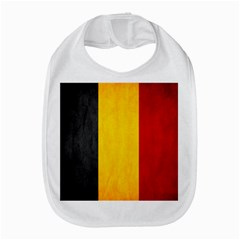 Belgium Flag Amazon Fire Phone by Valentinaart