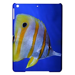 Butterfly Fish 1 Ipad Air Hardshell Cases by trendistuff