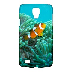 Clownfish 3 Galaxy S4 Active by trendistuff