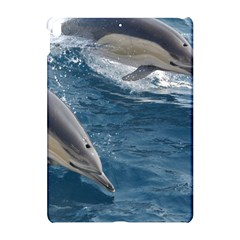 Dolphin 4 Apple Ipad Pro 10 5   Hardshell Case by trendistuff