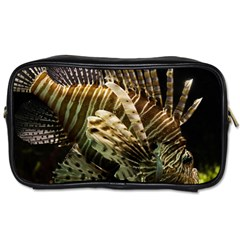 Lionfish 3 Toiletries Bags by trendistuff