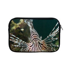 Lionfish 4 Apple Ipad Mini Zipper Cases by trendistuff