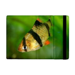 Tiger Barb Ipad Mini 2 Flip Cases by trendistuff