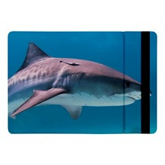 Tiger Shark 1 Apple Ipad Pro 10 5   Flip Case by trendistuff