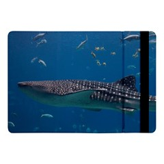 Whale Shark 1 Apple Ipad Pro 10 5   Flip Case by trendistuff