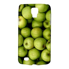 Apples 3 Galaxy S4 Active by trendistuff