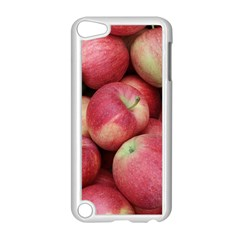 Apples 5 Apple Ipod Touch 5 Case (white) by trendistuff
