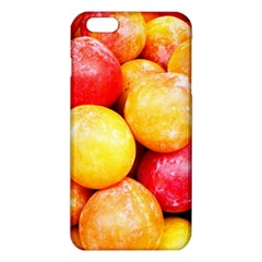 Apricots 1 Iphone 6 Plus/6s Plus Tpu Case by trendistuff