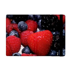 Berries 1 Ipad Mini 2 Flip Cases by trendistuff