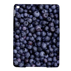 Blueberries 3 Ipad Air 2 Hardshell Cases by trendistuff