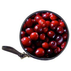 Cranberries 1 Classic 20 Cd Wallets by trendistuff