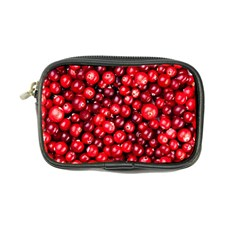 Cranberries 2 Coin Purse by trendistuff