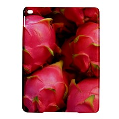 Dragonfruit Ipad Air 2 Hardshell Cases by trendistuff