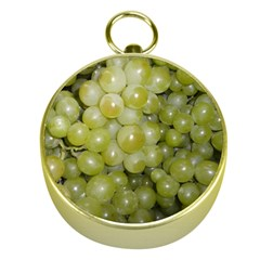 Grapes 5 Gold Compasses by trendistuff