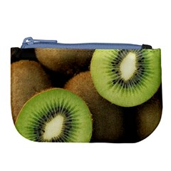 Kiwi 2 Large Coin Purse by trendistuff