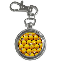 Lemons 1 Key Chain Watches by trendistuff