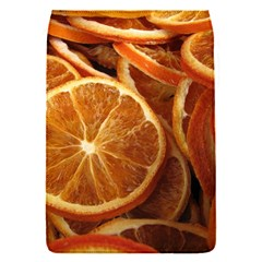 Oranges 5 Flap Covers (s)  by trendistuff