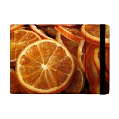 Oranges 5 Ipad Mini 2 Flip Cases by trendistuff